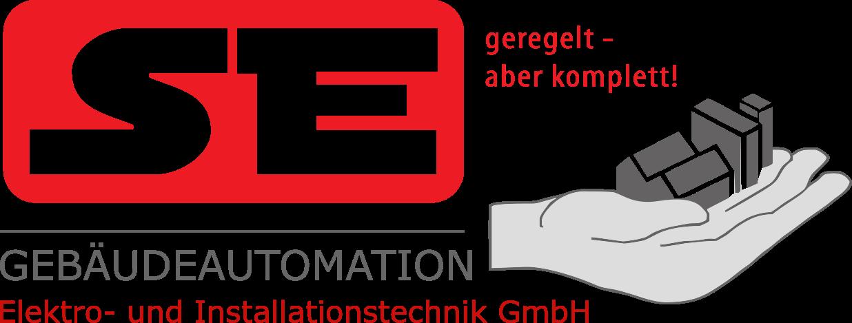 SE-Gebäudeautomation